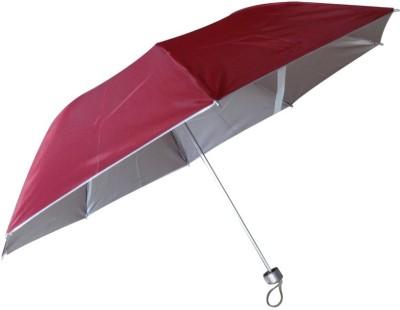 MNE UMB-3 Umbrella