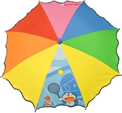 Rainfun rfumbrella4 Umbrella
