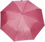 Zadine (Umb_182.1) Umbrella (Multicolor)