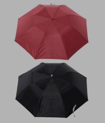 Samaa C-M-B_004 Umbrella