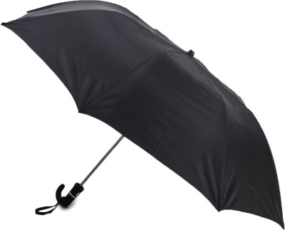 Celebrity 2Fold Umbrella