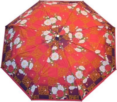 HighLands Umb_Princess_3 Umbrella