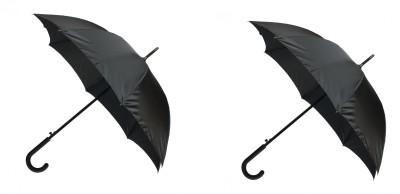 Cizara 1 Fold Automatic Umbrella 2 Umbrella