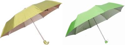Zadine Umbrella(Umb_147_183) Umbrella