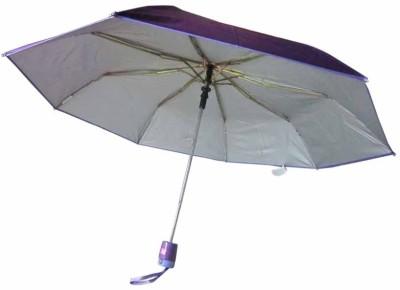 Avon Fendo DESIRE_E Umbrella