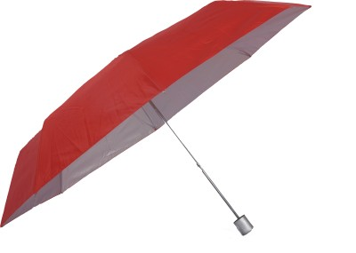 Casela Best Quality Designer A-2001 Umbrella