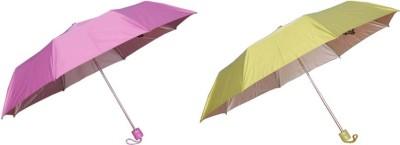 Zadine Umbrella(Umb_143_147) Umbrella