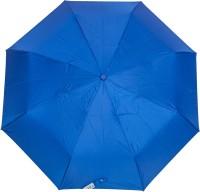 Aaa Store Aaa Neavy Blue Fancy Umbrella(Blue)