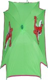 Rainfun RF211 Umbrella (Green)