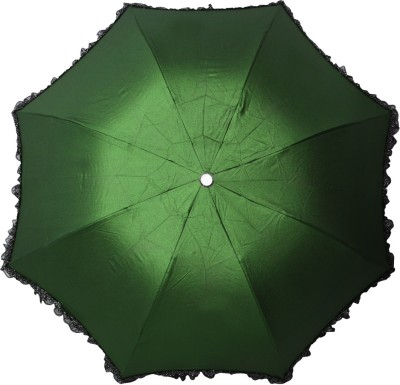 UROOJ U006 Umbrella