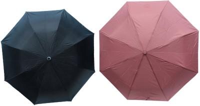 DIZIONARIO 3 Fold Pakiza APS 4 Umbrella