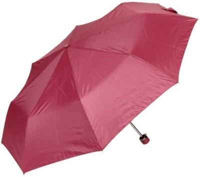 Ellis EPSUML011A Umbrella