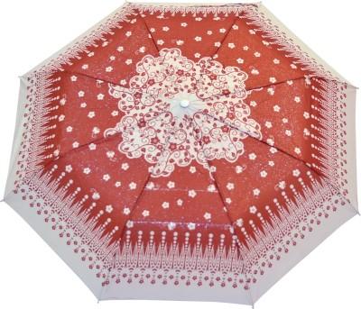 HighLands Umb_Sapphire_2 Umbrella