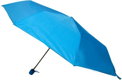 BrandTrendz BTC5 Umbrella