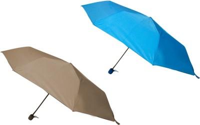 BrandTrendz BTC29 Umbrella