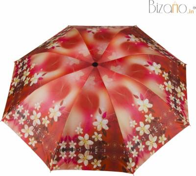 Bizarro.in BIU-7008690054-RUS Umbrella