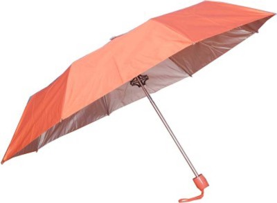 Zadine (Umb_148.1) Umbrella