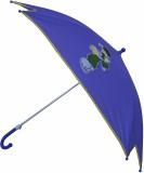 Rainfun RFKK2 Umbrella (Blue)