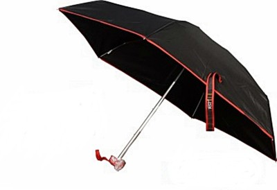 Palakz 5 Fold with Case Umbrella