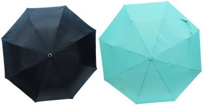 DIZIONARIO 3 Fold Pakiza Star Umbrella