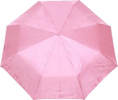 A-Maze am-001babypink Umbrella