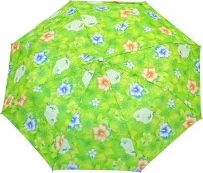 HighLands Umb_Sapphire_5 Umbrella