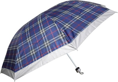 DIZIONARIO Easy to Handle Sun Light,Wind & Rain Proof Umbrella