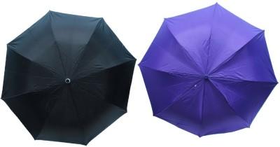 DIZIONARIO 2 Fold Verna Umbrella