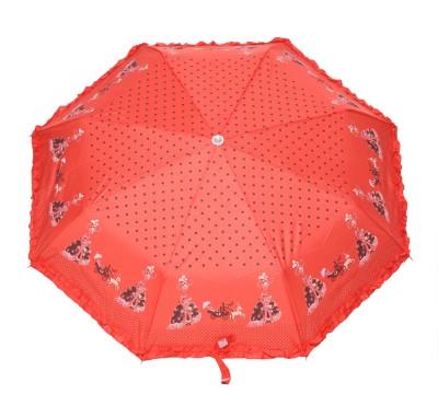 Barbarik UM_J Umbrella