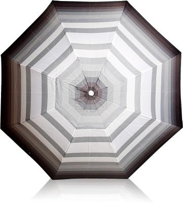 Samaa S-0021 Umbrella