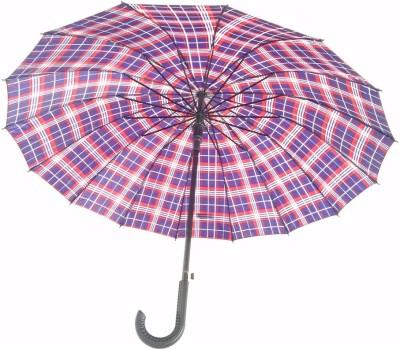 D9t9 Umb046 Umbrella