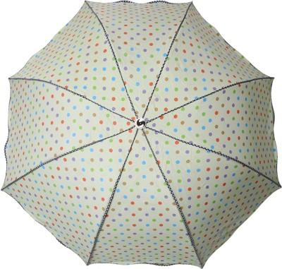 Samaa BD-007 Umbrella