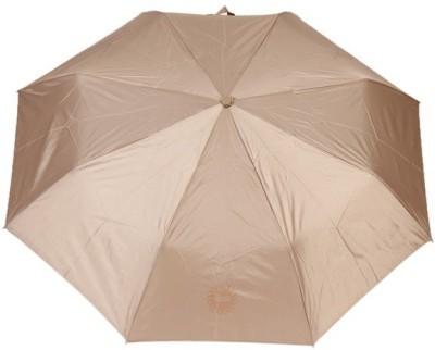 Ellis EPSUML001A Umbrella(Beige)