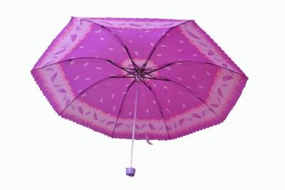 Solly SU006a Umbrella