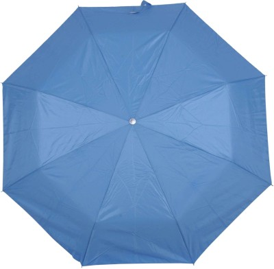 Blue Leaf Rock Quality A-2004 Umbrella