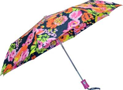 HighLands Umb_Sapphire_1 Umbrella