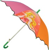 Rainfun rfumbrella2 Umbrella (Multi)