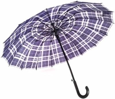 D9t9 Rain Umbrella0056 Umbrella
