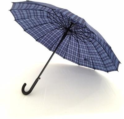 D9t9 RU0047 Umbrella