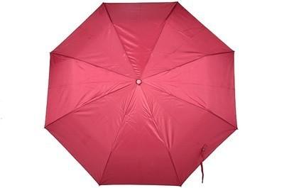 DIZIONARIO UMBRELLA-MAROON_A Umbrella