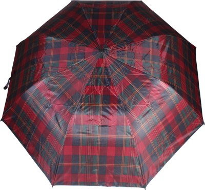 Rainfun RFM123 Umbrella