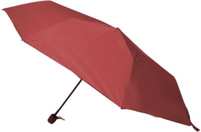 BrandTrendz BTC6 Umbrella