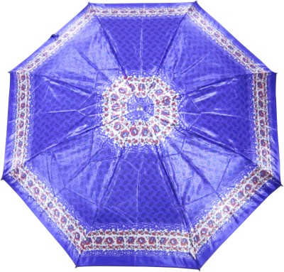 Fendo Avon Auto Open Angel 400119_l Umbrella(Multicolor)