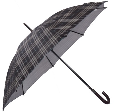 Casela Best Quality Designer A-2010 Umbrella