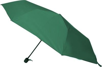 BrandTrendz BTC3 Umbrella