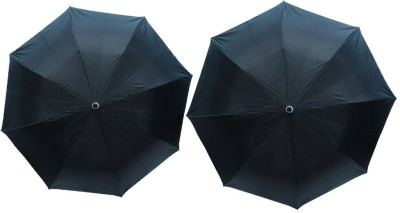 ARIP 2 Fold Umbrella