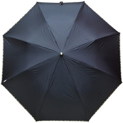 Fendo 400025_E Umbrella