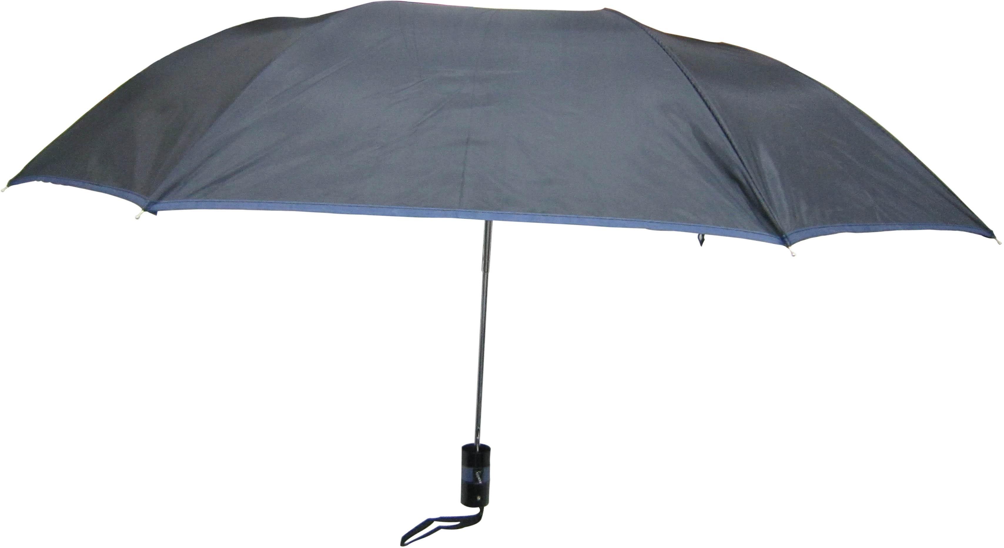 Deals | Up to 40% Off Umbrellas