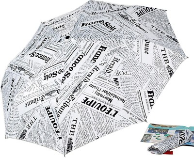 MOG Newspaper Umbrella
