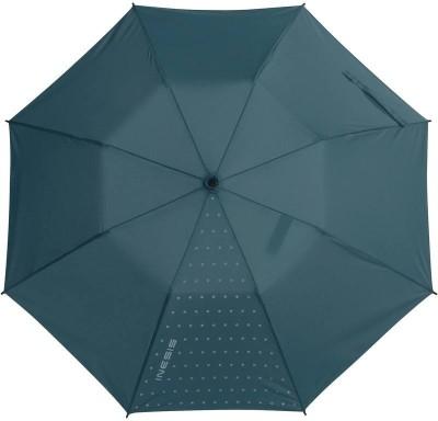 Inesis 120 Umbrella